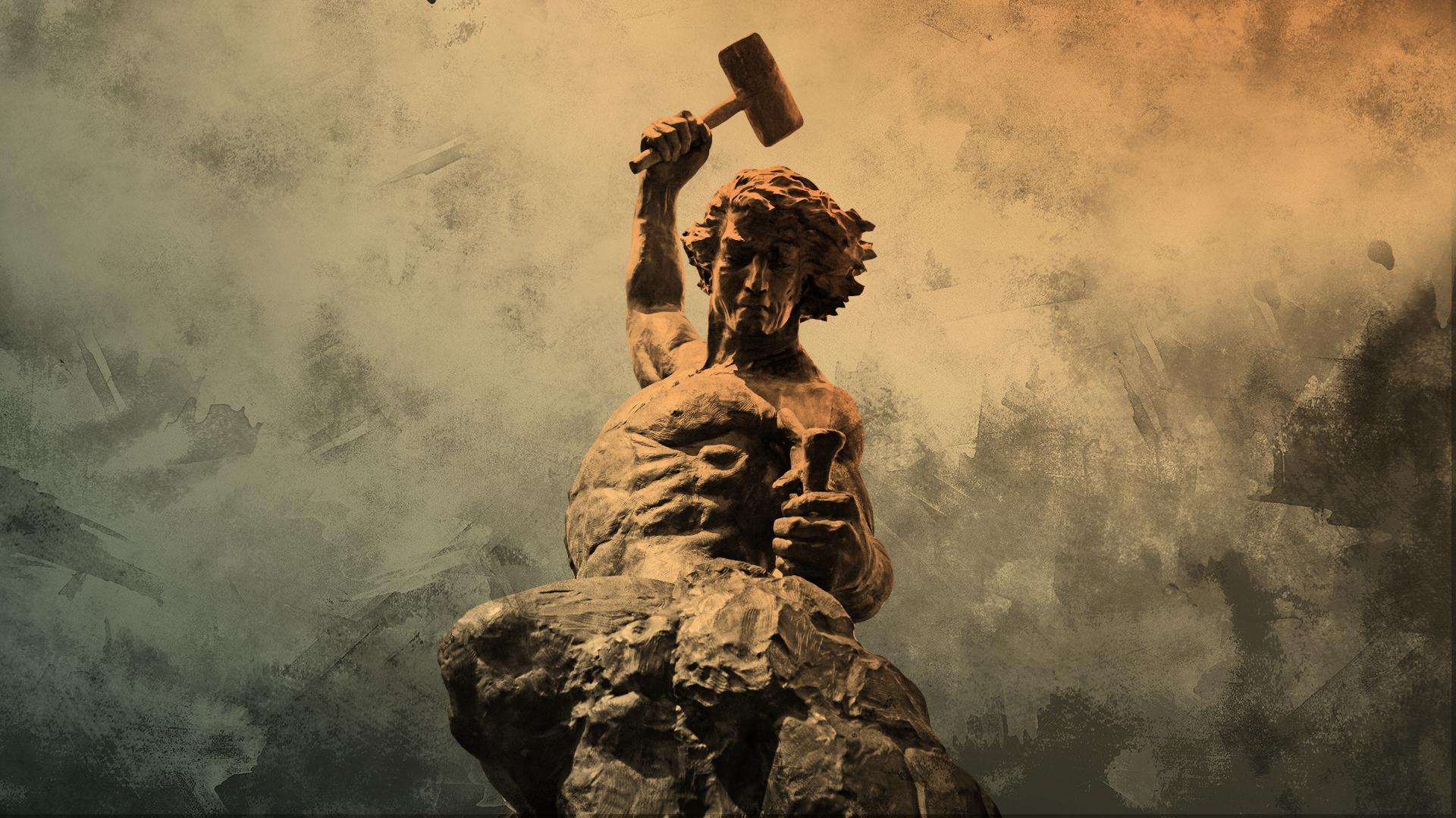 Reforma Íntima e Transformação Moral — Ignorância Diversificada
